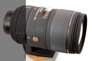 Sigma 150mm 2,8 Macro HSM